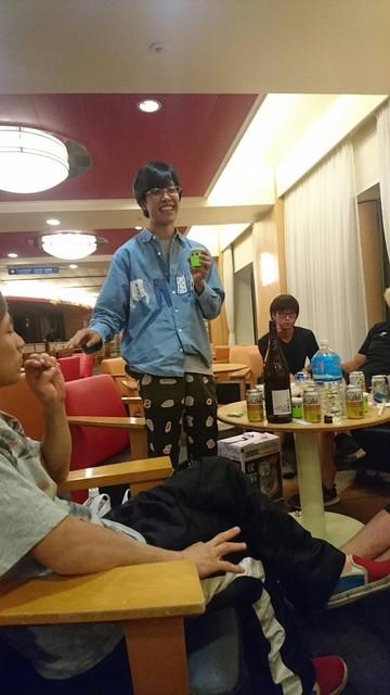 2017年七大戦in名古屋_171018_0010.jpg