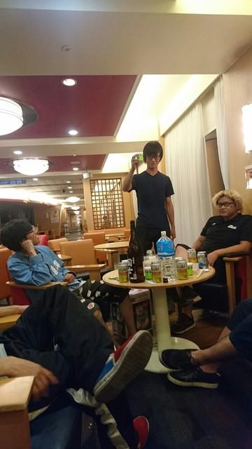 2017年七大戦in名古屋_171018_0014.jpg