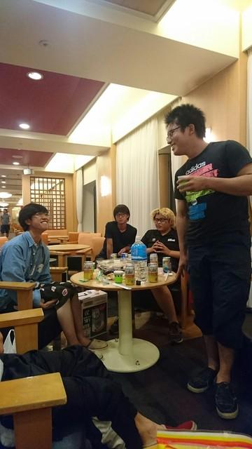 2017年七大戦in名古屋_171018_0022.jpg
