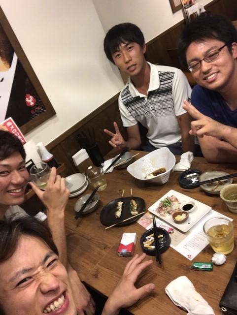 2017年七大戦in名古屋_171018_0084.jpg