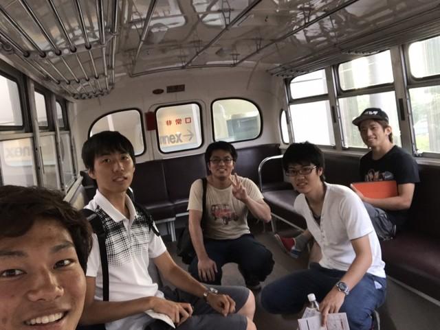 2017年七大戦in名古屋_171018_0088.jpg