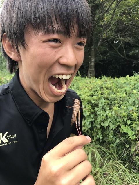 2017年七大戦in名古屋_171018_0115.jpg