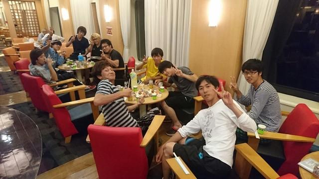 2017年七大戦in名古屋_171018_0001.jpg