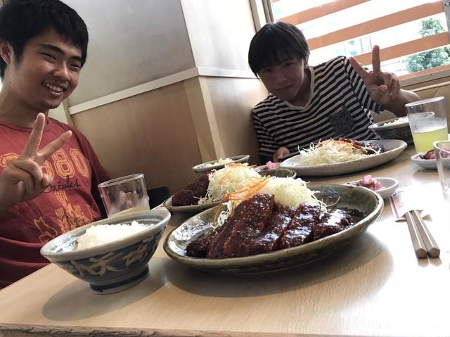2017年七大戦in名古屋_171018_0078.jpg