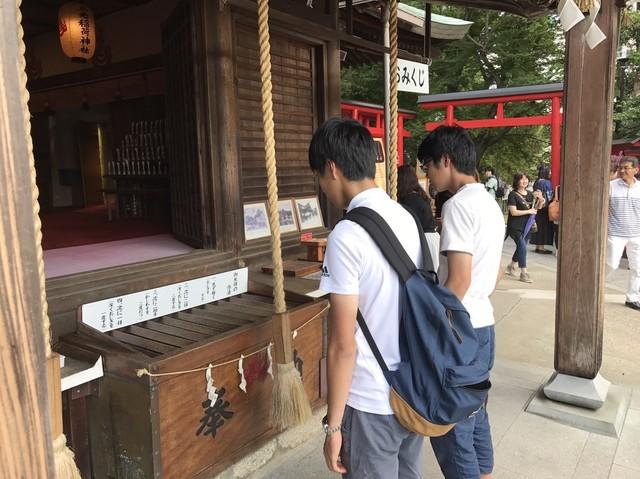 2017年七大戦in名古屋_171018_0098.jpg