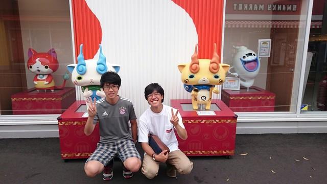 2017年七大戦in名古屋_171018_0129.jpg