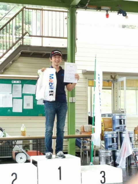 2017年七大戦in名古屋_171018_0179.jpg