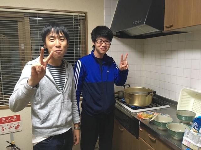 2017年_強化合宿_34.jpg