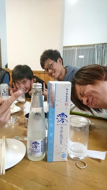 2017年_強化合宿_54.jpg