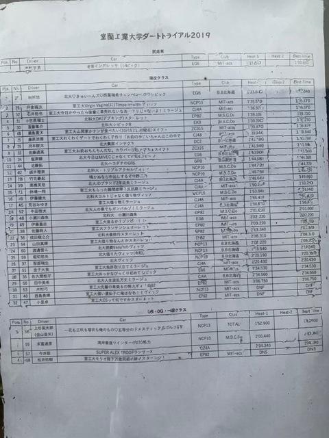 2DAF90B0-2700-4D51-A684-45635D6B4E54.jpeg